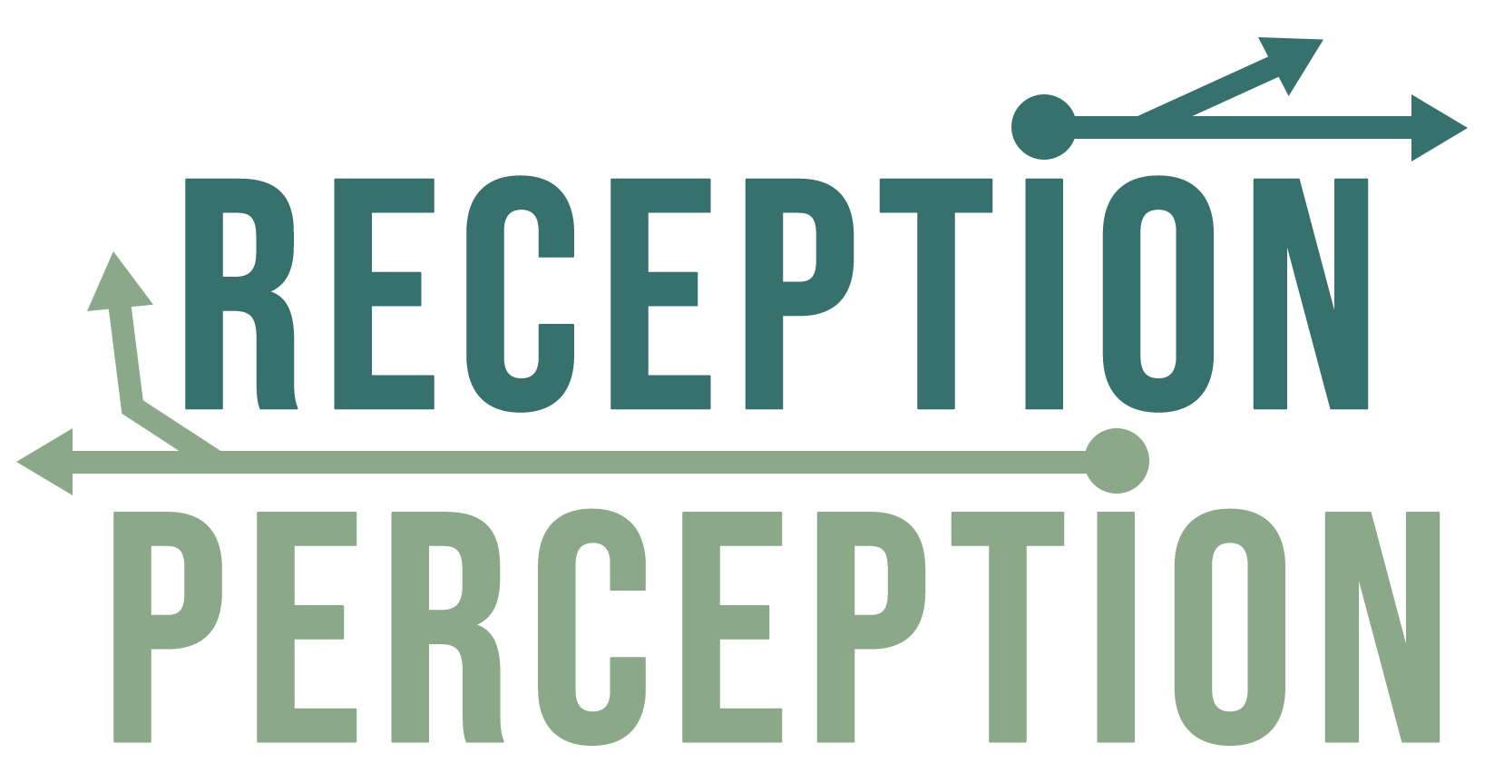 Reception Perception